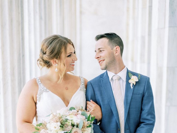 Tmx Img 6213 51 983234 1572896976 Findlay, OH wedding planner