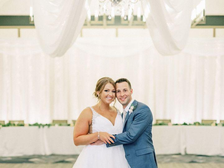 Tmx Img 6222 51 983234 1572896982 Findlay, OH wedding planner