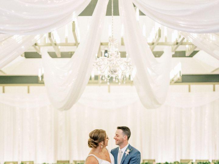 Tmx Img 6224 51 983234 1572896992 Findlay, OH wedding planner