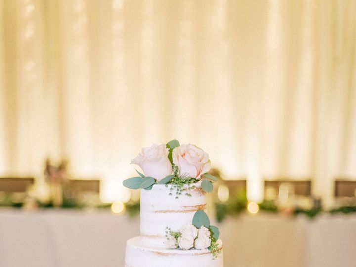 Tmx Img 6228 51 983234 1572896984 Findlay, OH wedding planner