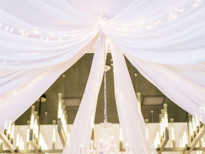 Tmx Img 6231 51 983234 1572896991 Findlay, OH wedding planner