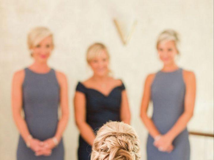 Tmx Screen Shot 2019 09 30 At 11 21 22 Am 51 983234 1572896996 Findlay, OH wedding planner