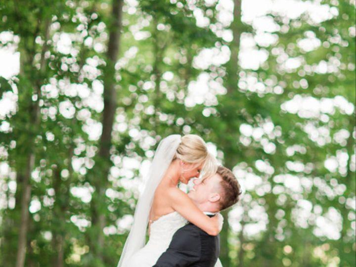 Tmx Screen Shot 2019 09 30 At 11 36 26 Am 51 983234 1572896990 Findlay, OH wedding planner