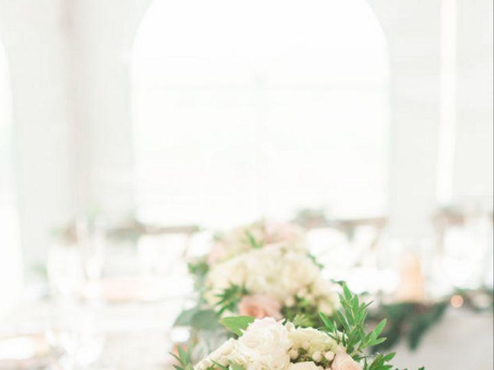 Tmx Screen Shot 2019 09 30 At 11 38 27 Am 51 983234 1572896996 Findlay, OH wedding planner