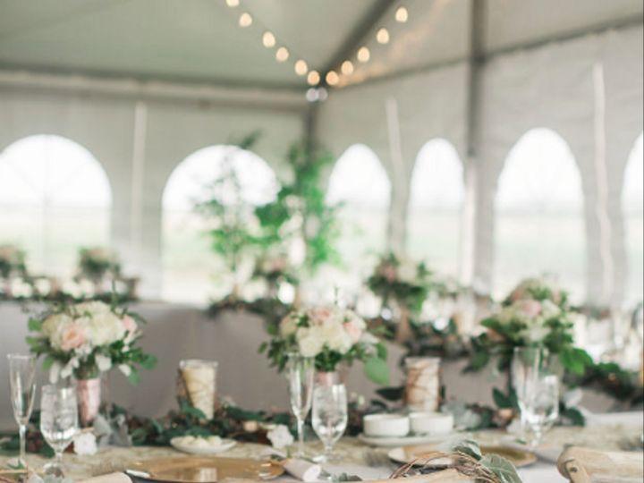 Tmx Screen Shot 2019 09 30 At 11 38 36 Am 51 983234 1572896995 Findlay, OH wedding planner