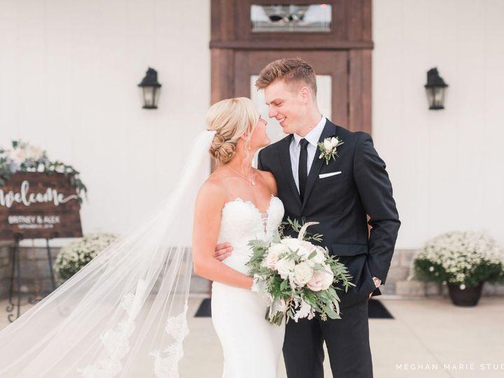 Tmx Screen Shot 2019 09 30 At 11 42 53 Am 51 983234 1572896987 Findlay, OH wedding planner