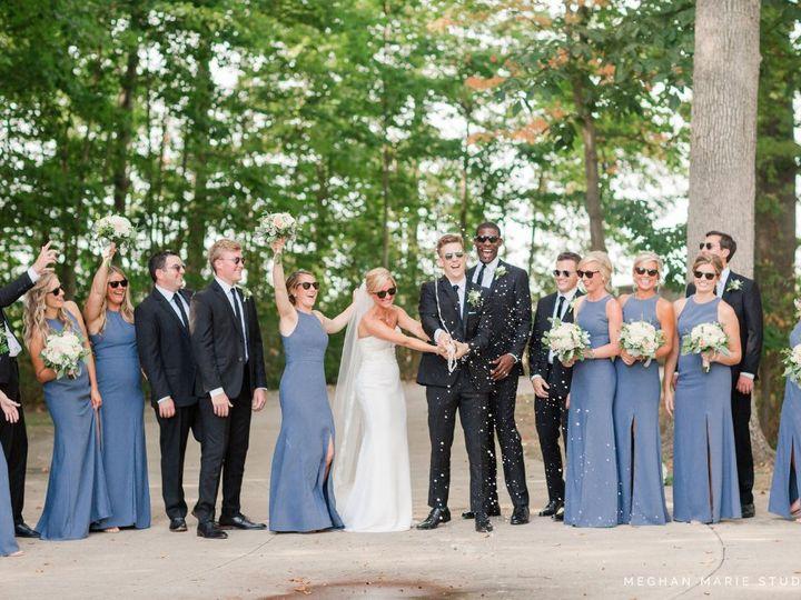 Tmx Screen Shot 2019 09 30 At 11 43 45 Am 51 983234 1572896994 Findlay, OH wedding planner