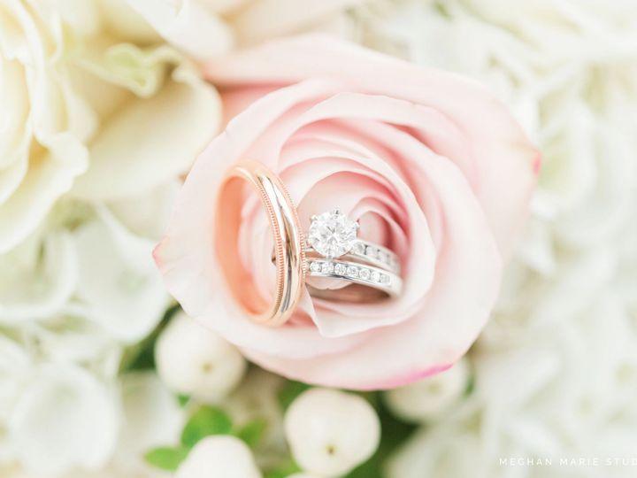 Tmx Screen Shot 2019 09 30 At 11 44 00 Am 51 983234 1572897000 Findlay, OH wedding planner