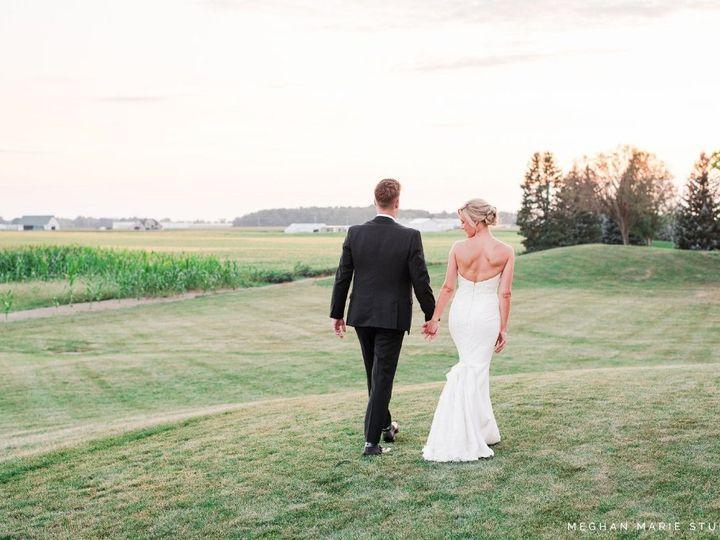 Tmx Screen Shot 2019 09 30 At 11 44 18 Am 51 983234 1572896999 Findlay, OH wedding planner