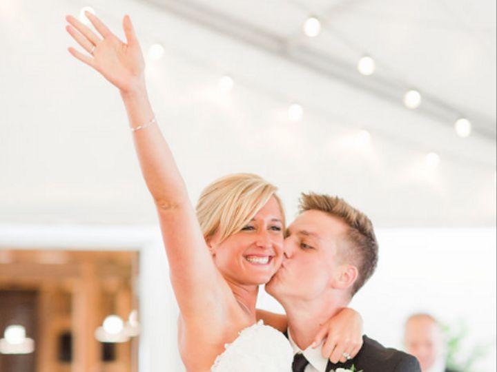 Tmx Screen Shot 2019 09 30 At 11 44 45 Am 51 983234 1572897001 Findlay, OH wedding planner