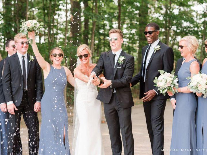 Tmx Screen Shot 2019 09 30 At 11 46 10 Am 51 983234 1572896999 Findlay, OH wedding planner