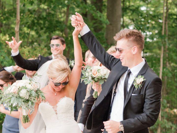 Tmx Screen Shot 2019 09 30 At 11 49 41 Am 51 983234 1572897003 Findlay, OH wedding planner