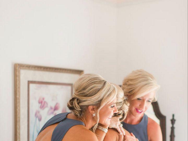 Tmx Screen Shot 2019 09 30 At 11 50 03 Am 51 983234 1572897002 Findlay, OH wedding planner