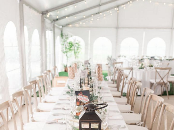 Tmx Screen Shot 2019 09 30 At 11 50 43 Am 51 983234 1572897004 Findlay, OH wedding planner