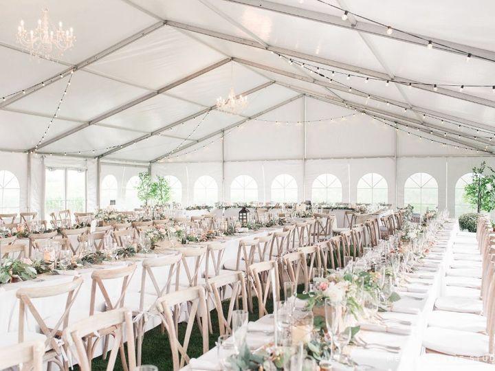Tmx Screen Shot 2019 09 30 At 11 51 10 Am 51 983234 1572896994 Findlay, OH wedding planner