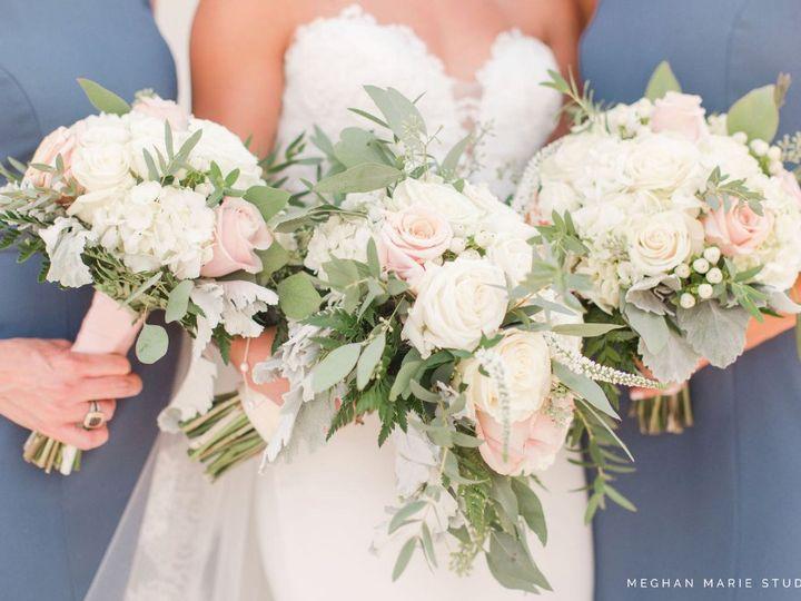 Tmx Screen Shot 2019 09 30 At 11 52 23 Am 51 983234 1572897006 Findlay, OH wedding planner