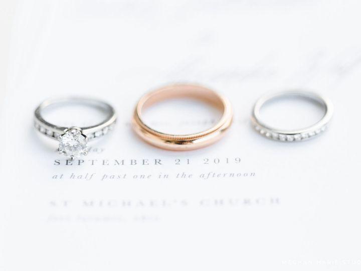 Tmx Screen Shot 2019 09 30 At 11 55 34 Am 51 983234 1572896996 Findlay, OH wedding planner