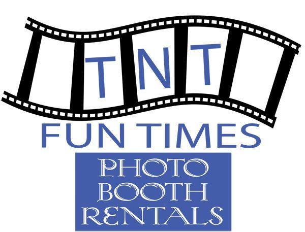 0c5e25606be7da40 TNT Logo square Small