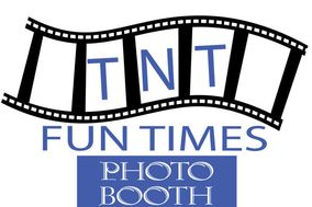 TNT Fun Times - Photo Booth Rentals