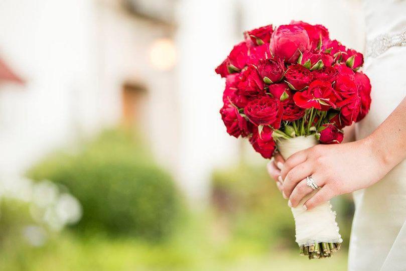 2c55afae40ecc003 bouquet