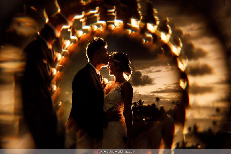Padial Weddings