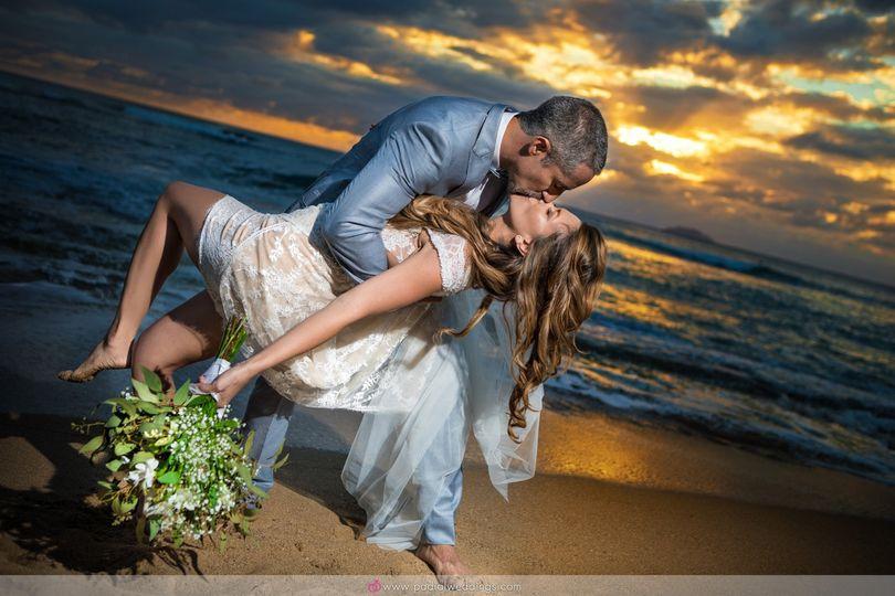 veronica y marcos 2018 by gabriel padial gpadial weddings 51 1004234 1558643548
