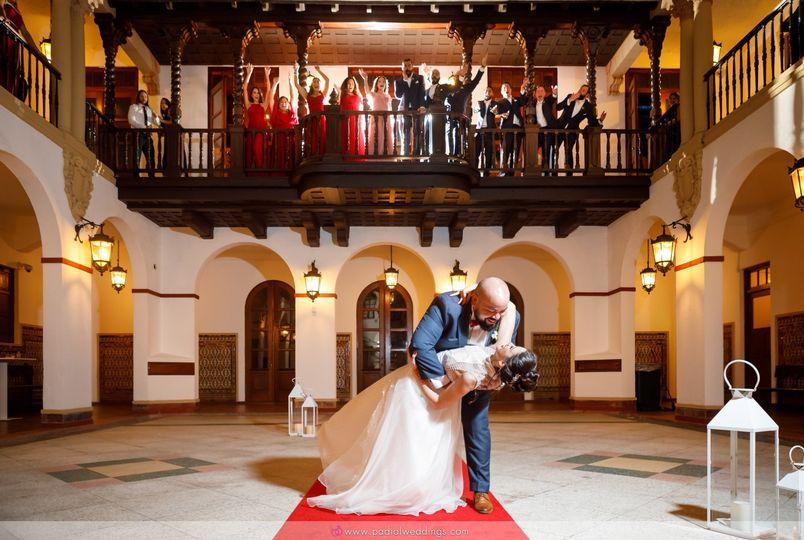 harry elizabeth 2019 by padial weddings 491 51 1004234 1558646274