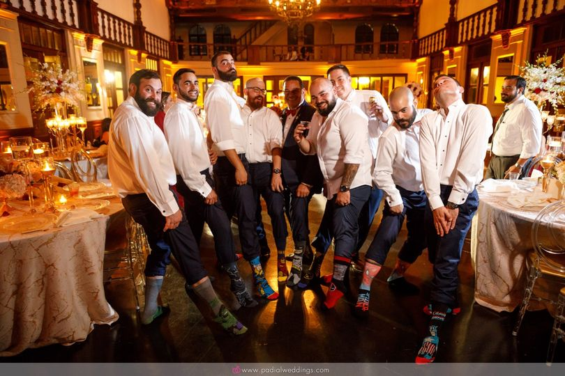 harry elizabeth 2019 by padial weddings 620 51 1004234 1558646291