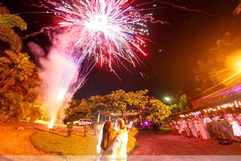 tania edwin 2019 by padial weddings 381 51 1004234 1558648316