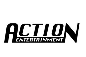 Action Entertainment