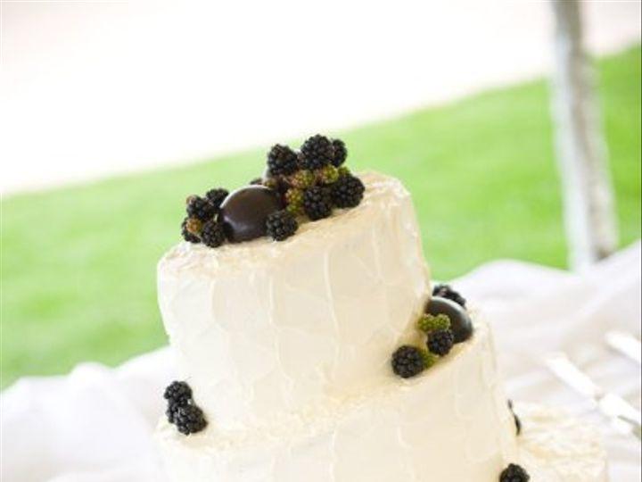 Tmx 1305048356391 100821ElliotWED633 Newberg wedding cake