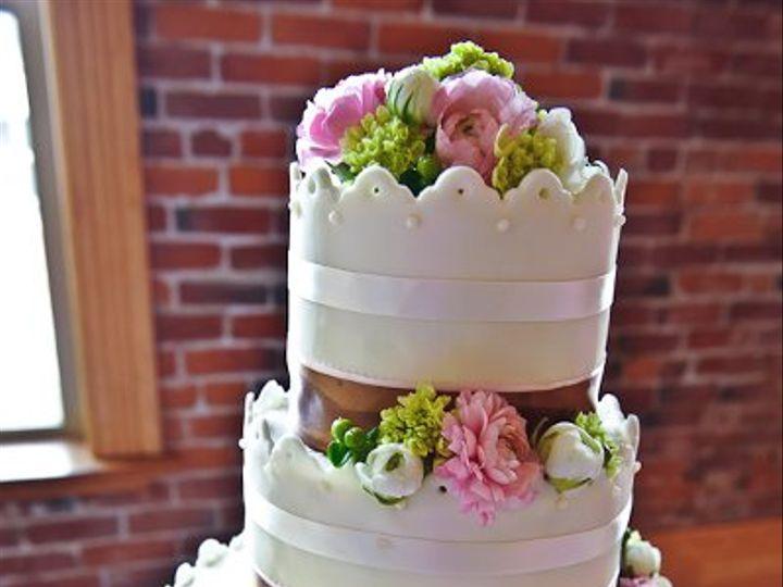 Tmx 1305048642720 ScottIrina2628 Newberg wedding cake
