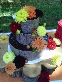 Tmx 1318536560568 3147551990817770841125526612431660742239811335n Newberg wedding cake