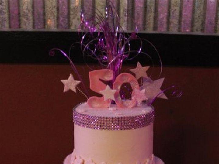 Tmx 1337921847719 43083910150659650610731188502420730115750141076445114n Newberg wedding cake