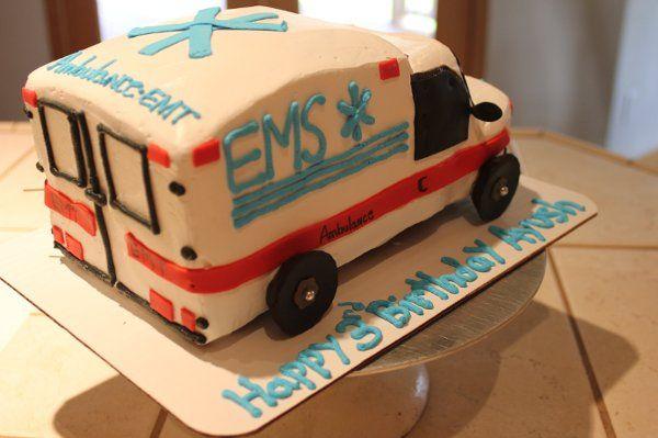 Tmx 1337922027809 EOS01024 Newberg wedding cake