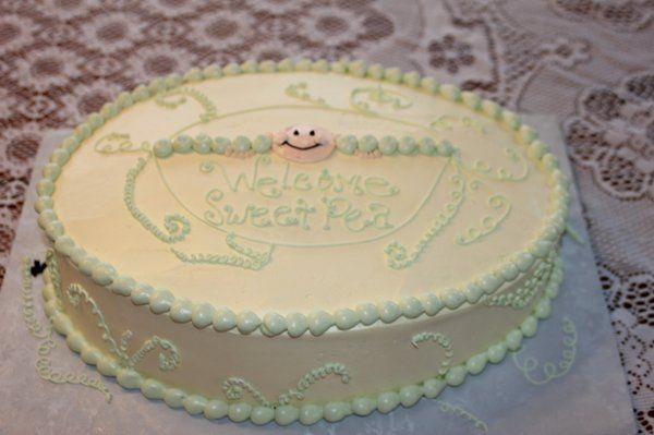 Tmx 1337922227147 EOS201204182512 Newberg wedding cake