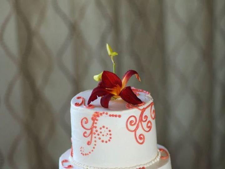 Tmx 1344792940095 425401101505301244326165853600261591294651169302760n Newberg wedding cake