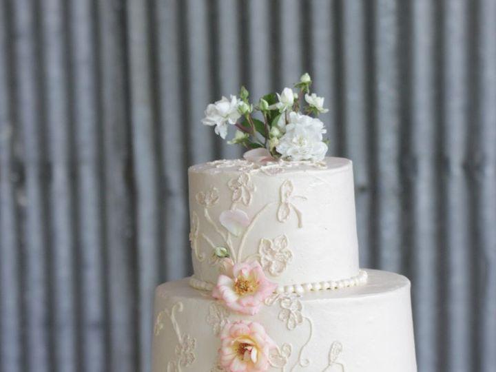Tmx 1344792994044 EOS201206303397 Newberg wedding cake