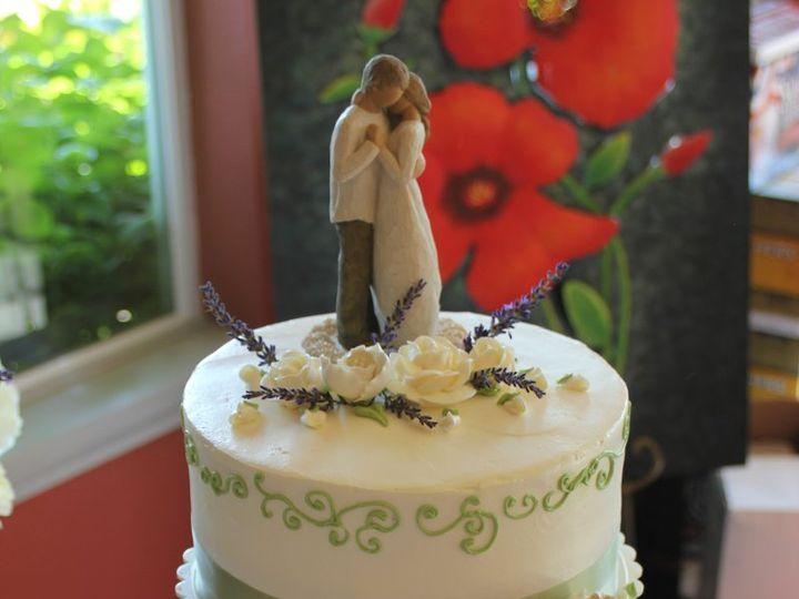 Tmx 1344793076497 EOS201207213559 Newberg wedding cake
