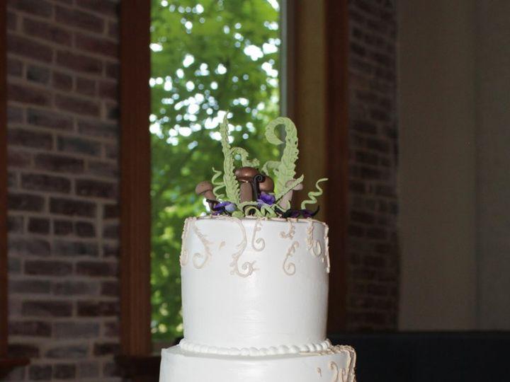Tmx 1346804859323 EOS201206143145 Newberg wedding cake