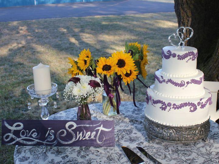 Tmx 1346804937843 EOS201208113940 Newberg wedding cake