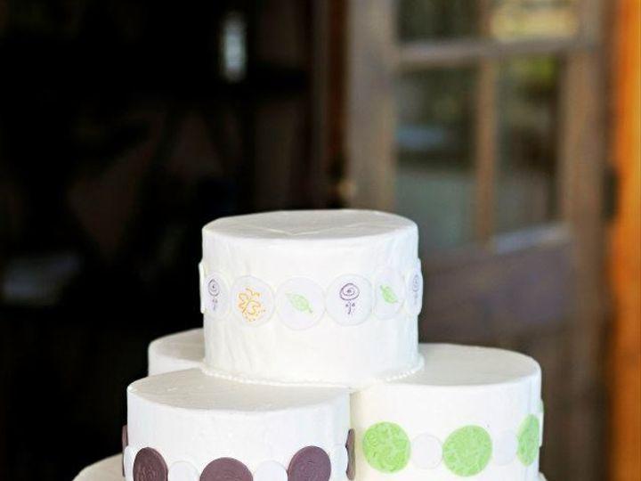 Tmx 1365100838542 23892459419547428639129738420n Newberg wedding cake