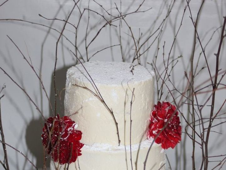Tmx 1365100841811 320954101504017231107311945638438n Newberg wedding cake