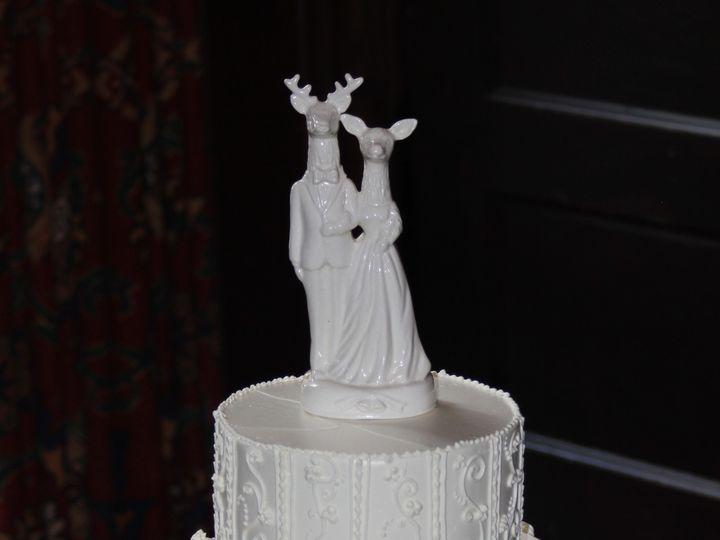 Tmx 1365100857829 Eos201210204872 Newberg wedding cake