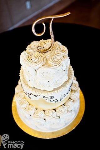 Tmx 1365101279540 3758994571244406536346170727n Newberg wedding cake