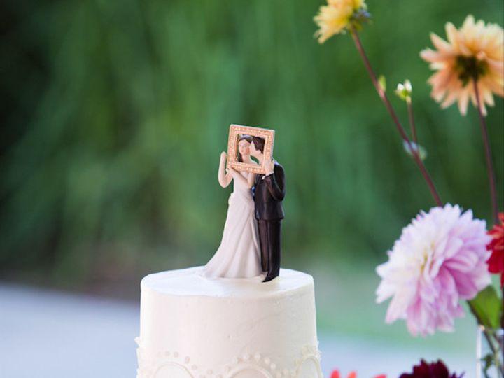 Tmx 1365101376760 R Medalions 2 Newberg wedding cake