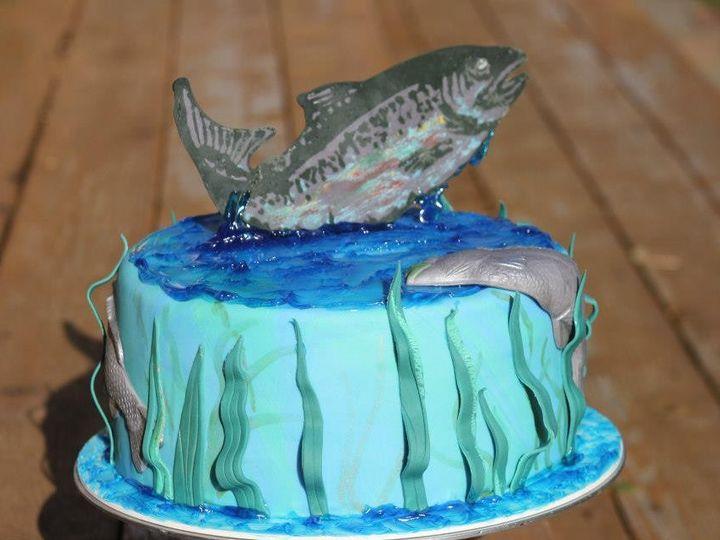 Tmx 1399309202789 Fis Newberg wedding cake