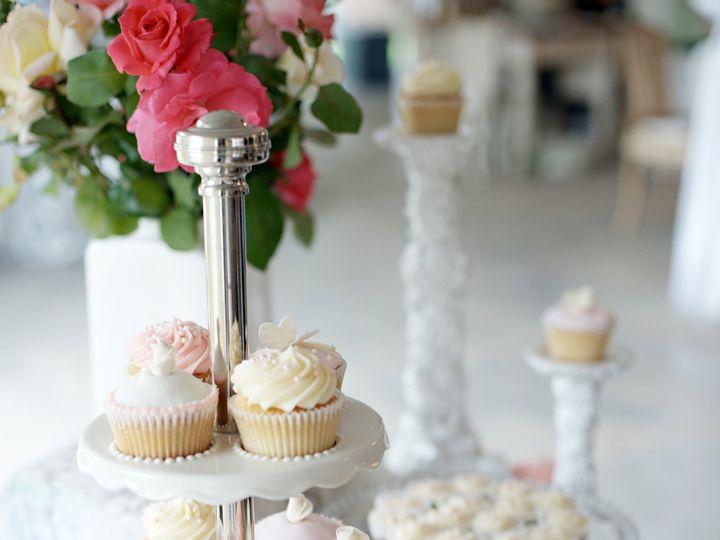 Tmx 1399309872055 Dey009 Newberg wedding cake
