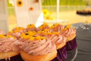 Tmx 1399310143302 Photo  Newberg wedding cake