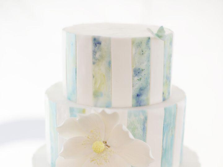 Tmx 1399311025604 Dey011 Newberg wedding cake